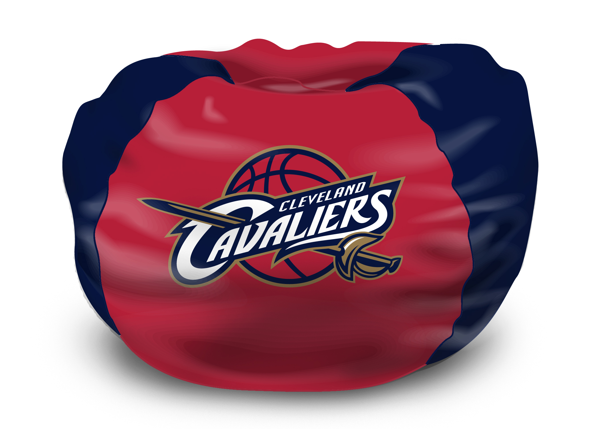 Cleveland Cavaliers Bean Bag Chair
