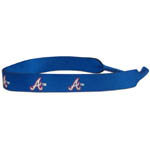 Atlanta Braves Croakies