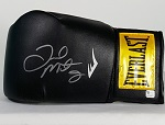Floyd Mayweather Jr. Boxing Glove