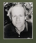 "Mike Farrell as BJ in Mash TV Show Autographed 8""x10"""