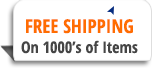 free shipping background